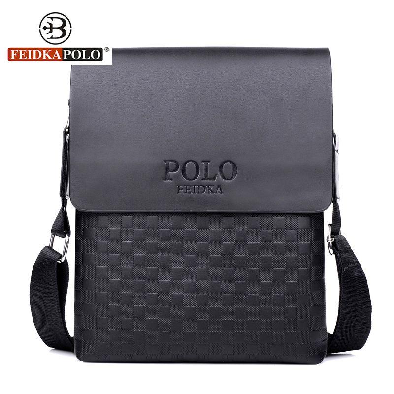 Famous Brand Bag Men Messenger Bags Men s Crossbod Price   32.5 Buy From  AliExpress https 1e086c20e950a