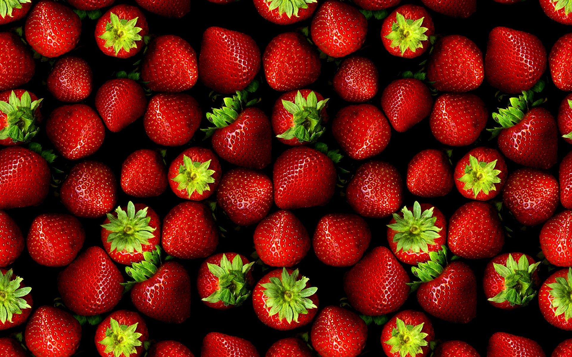 Fruits hd images - Fruit Hd Wallpapers Fruits Desktop Images Cool Wallpapers