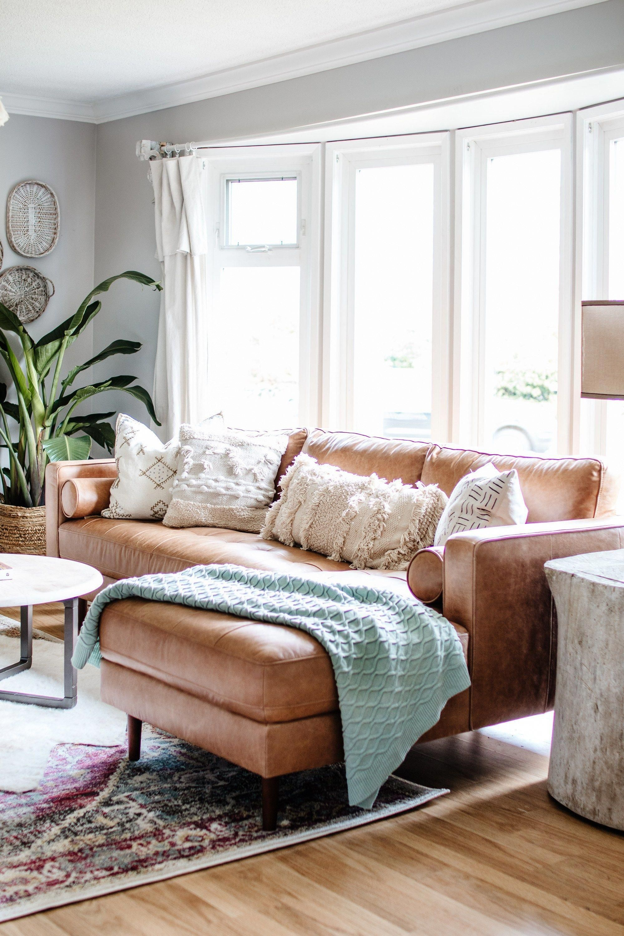 home decor information are offered on our internet site. Read more and you will not be sorry you did. #homedecor