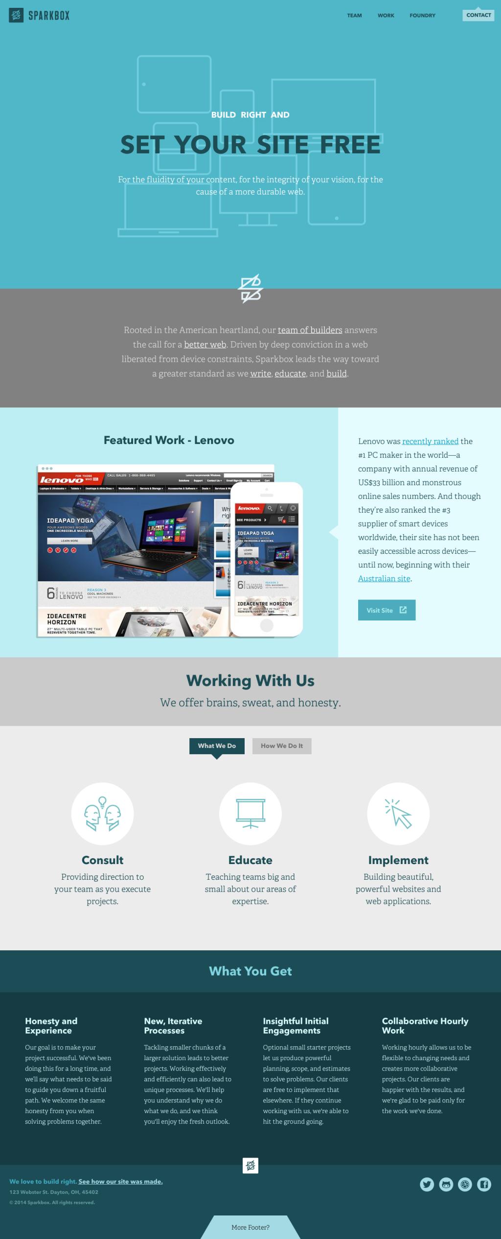 Snapito Full Page Screenshot Api Web Development Design Web Design Creative Web Design