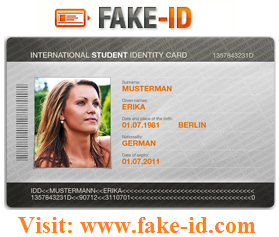 FakeId Is The WorldS Largest Online Shop For Fake Id Cards