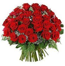 Vendita Fiori On Line Per Amore Consegna Fiori A Domicilio Vendita Fiori Online Rose Rosse Fiori Bouquet