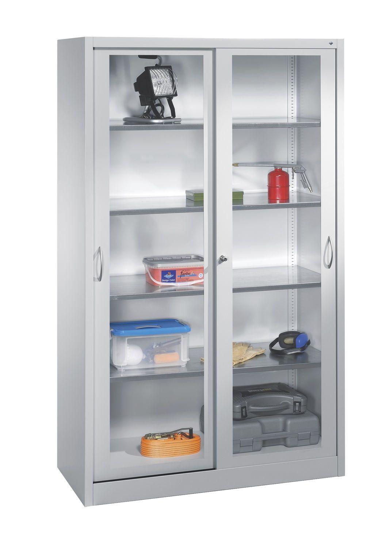 Lock For Sliding Glass Cabinet Doors Alcove Pinterest Glass