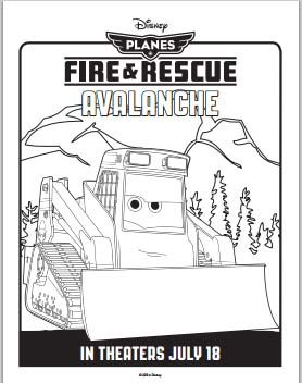 Planes Fire And Rescue Coloring Pages Coloring Pages Disney Planes Disney Coloring Pages