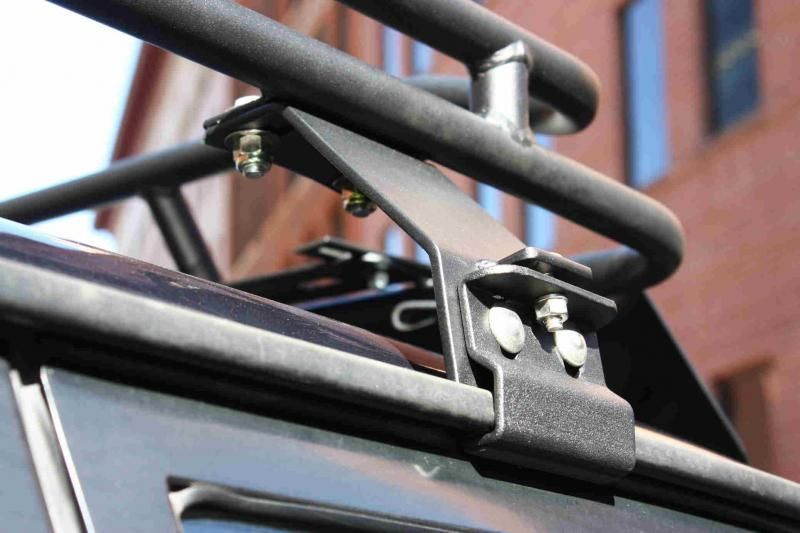 Pin By Bill King On Jeep Xj Roof Rack Motorcycle Camping Gear Motorcycle Camping