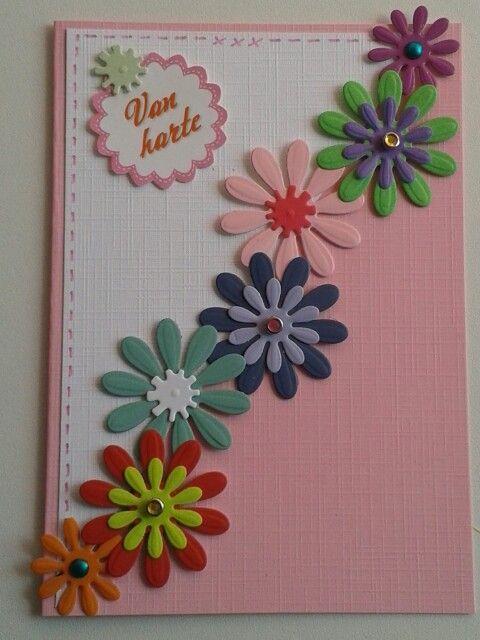 Примеры открыток на день мамы, любимой мамочке