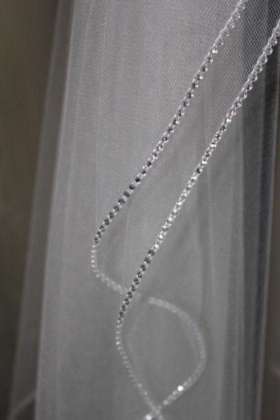 Design On Veils Richard Designs
