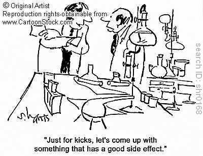 pharmacology cartoons, pharmacology cartoon, pharmacology