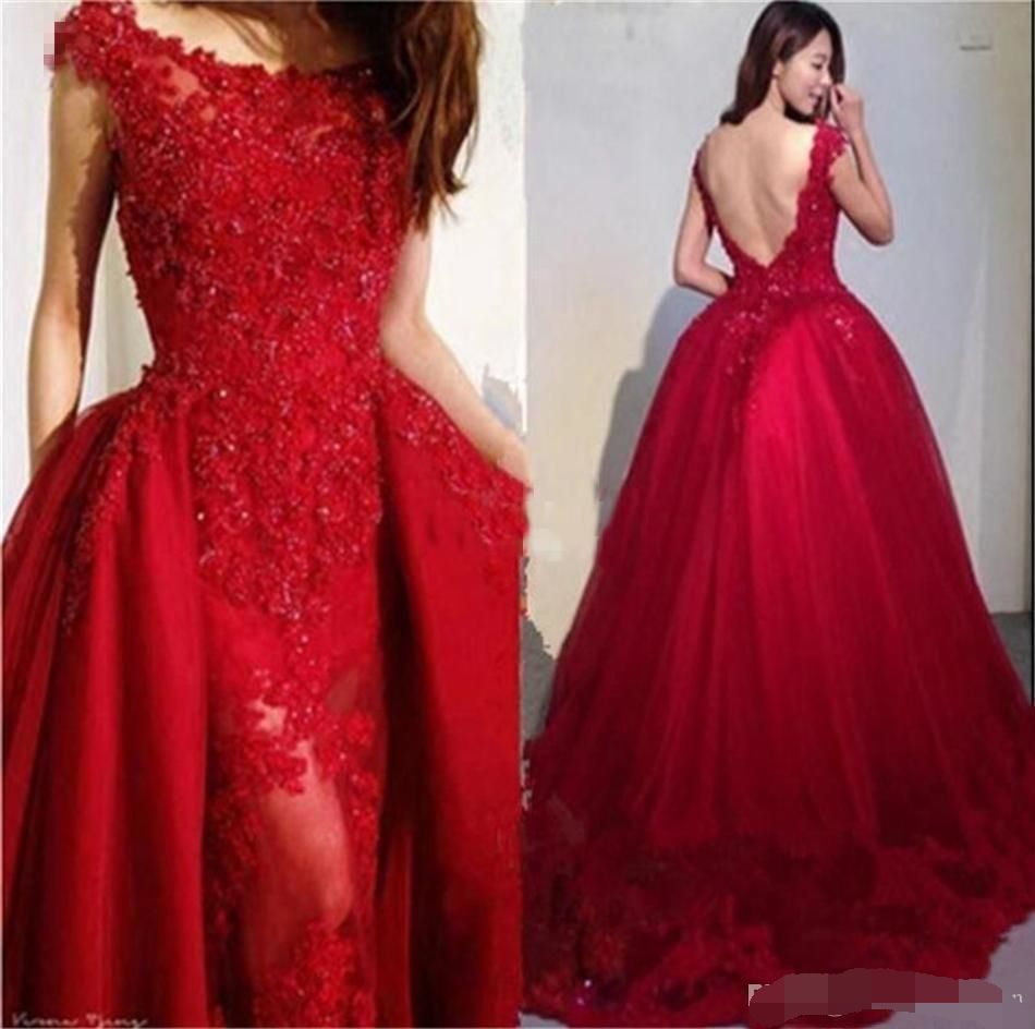 Pin On Special Occasion Dresses