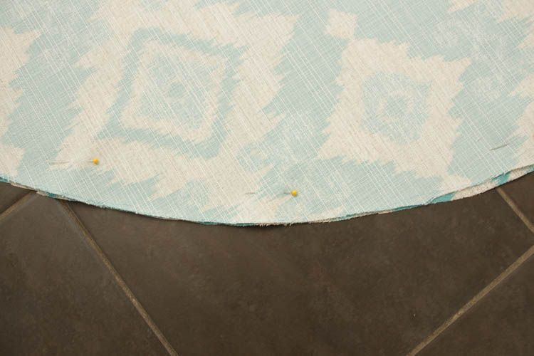 Wondrous How To Sew A Diy Papasan Chair Cover Upholstery Papasan Beatyapartments Chair Design Images Beatyapartmentscom