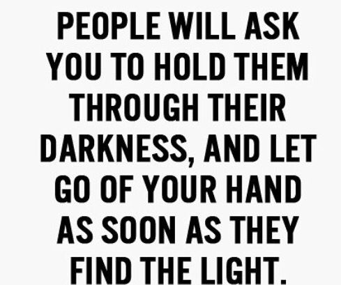 Feel This Some People Only Need You For Their Own Benefit Inspirational Quotes Pictures Positive Quotes Motivation Quotes To Live By