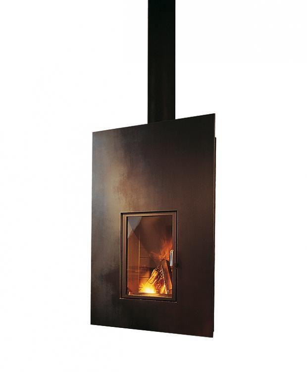 kaminofen klee von r egg haus pinterest elektrischer kamin offene feuerstelle und ofen. Black Bedroom Furniture Sets. Home Design Ideas