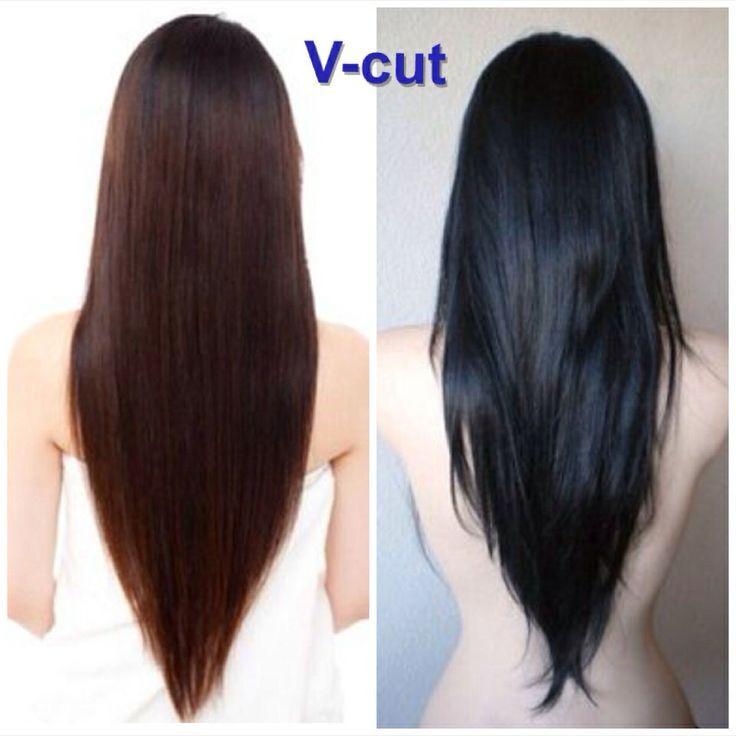 Miraculous V Cut Hairstyles Taobaobees Com Short Hairstyles For Black Women Fulllsitofus