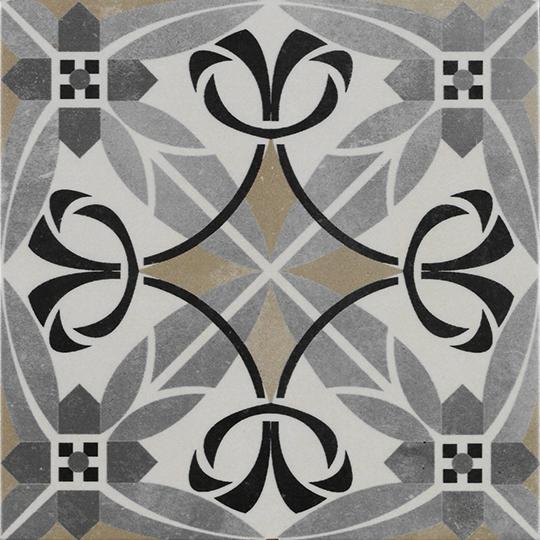 Art Sysley My Tile Distributors Porcelain Floor Tiles Porcelain Tile Porcelain Flooring