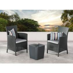 Lounge Garden Furniture Outdoor Lounge Furniture Furniture Garden Lounge Outdoor In 2020 Brick Patterns Patio Build Outdoor Furniture