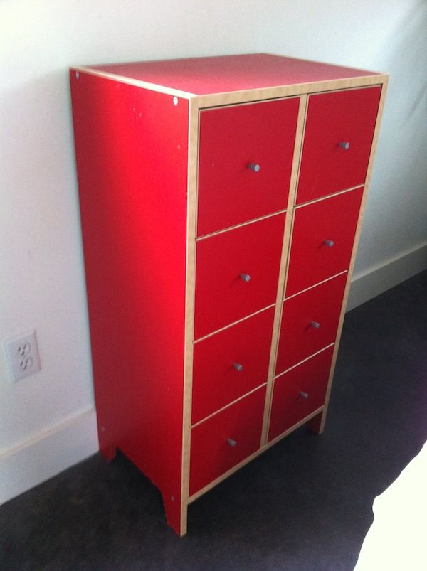 30+ Ikea 8 drawer cabinet trends