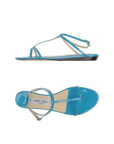 http://topcoatstore.com/jimmy-choo-london-women-footwear-flip-flops-jimmy-choo-london-p-9828.html