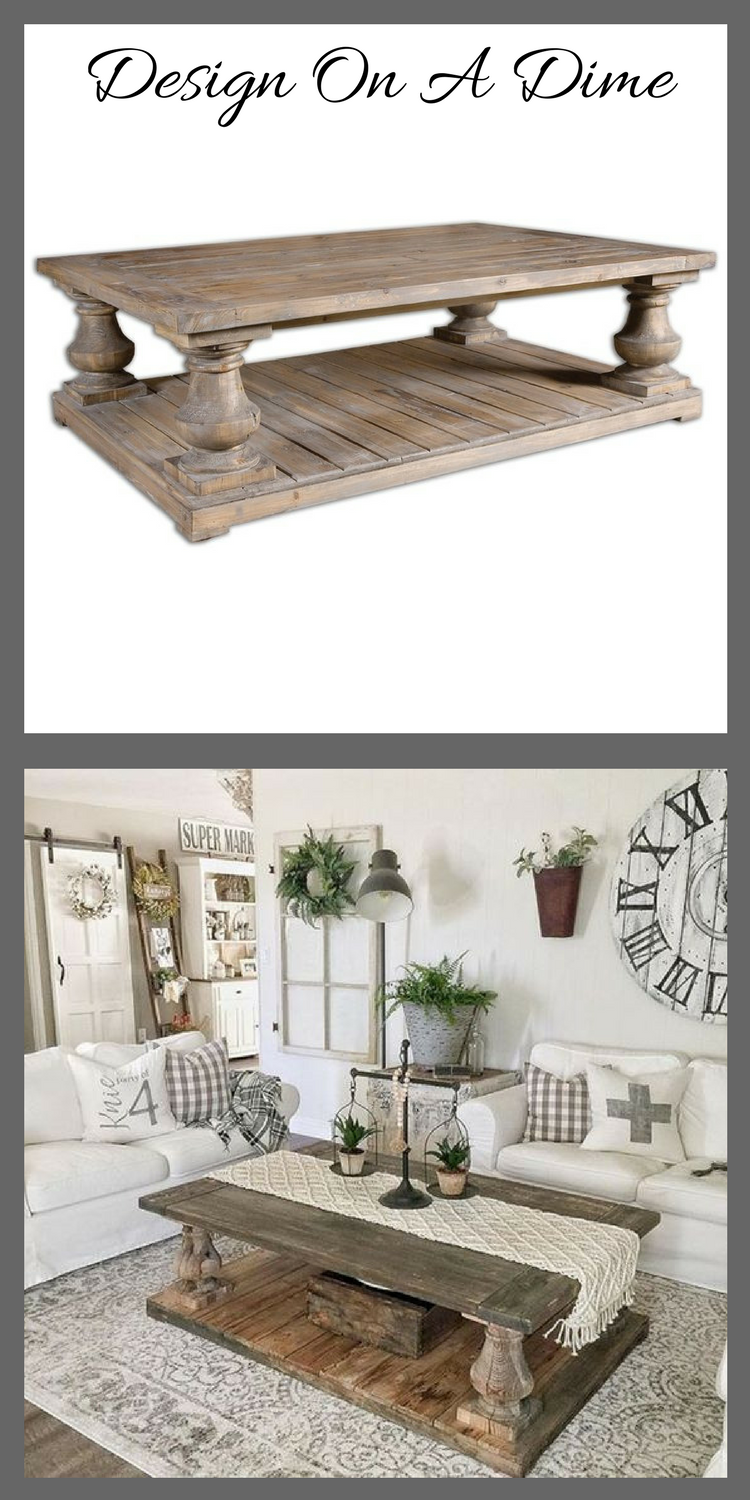 Rustic Coffee Table Farmhouse Coffee Table Column Coffee Table Coffee Table Reclaimed Woo White Rustic Coffee Table Coffee Table Farmhouse Coffee Table [ 1500 x 750 Pixel ]