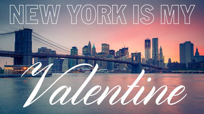 things to do on valentines day in new york for couples and singles see valentines