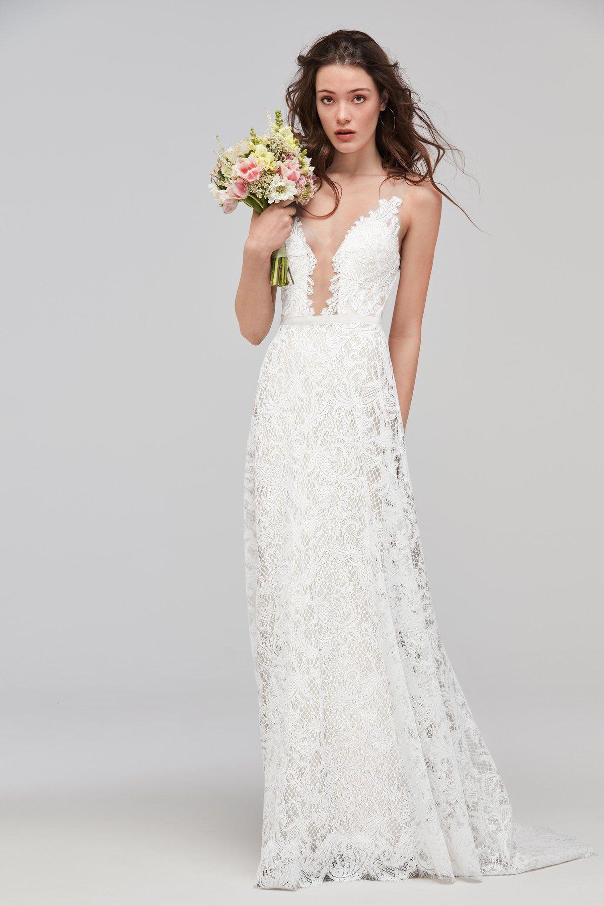 Asa 59120 Brides Willowby By Watters Watters Wedding Dress