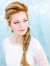 Hairstyle of young girls in good looking styles 2016 | SARI INFO ...