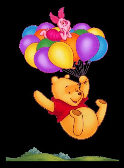 Fondos De Pantalla Y Mucho Mas Gifs De Winnie Pooh Png Amigos De Winnie The Pooh Imagenes De Winnie Pooh Pooh
