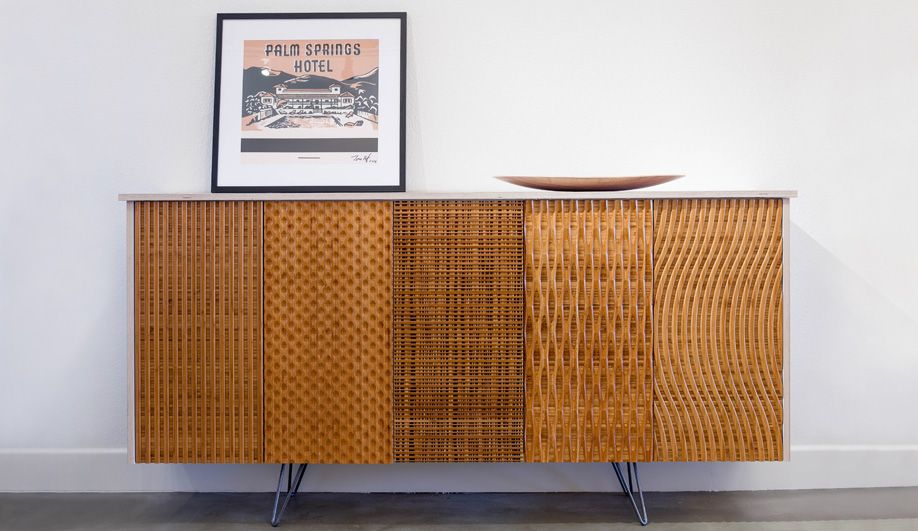 Credenza Borgsjo Ikea : Ikea versus the furniture hackers azure magazine móveis pinterest