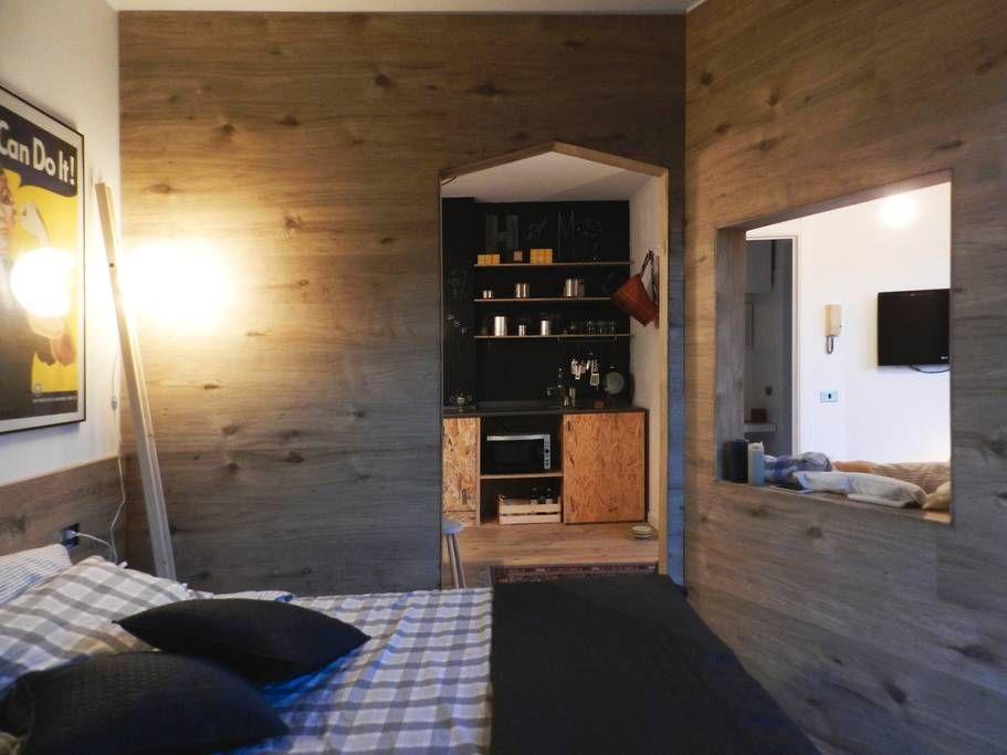 La Tua Vacanza A Clusone Appartamenti In Affitto A Clusone Appartamenti Piccoli Appartamenti Appartamento