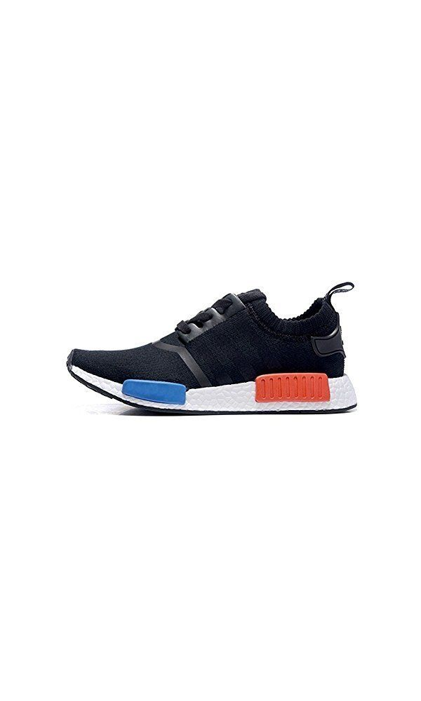 9c8f4bbdc54d1 0  - NMD Men And Women Sports Shoes Fashion Shoes Breathable Shoe ...
