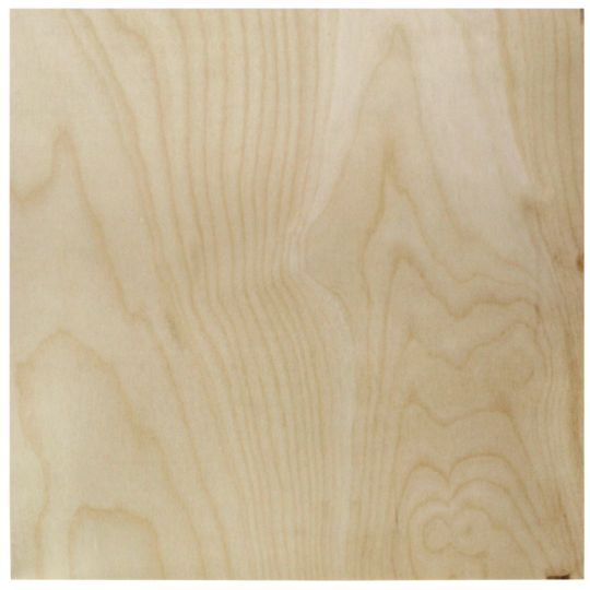 Wood Panel By Artminds Art Materials Wood Wood Paneling Painting
