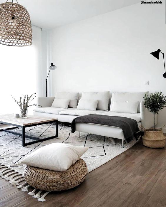 Skandinavisches Gestaltung: Durch und durch atemberaubende Innenräume, die Sie lieben werden,  #Absolut #atemberaubende #Design #die #durch #gestaltung #innenraume #lieben #modernfurnitureonline #modernfurniturestores #modernfurnitureusa #Sie #skandinavisches #werden