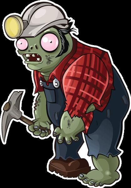 Pin de juliet gamble en plants vs zombies en 2019 for Cuartos decorados de plants vs zombies