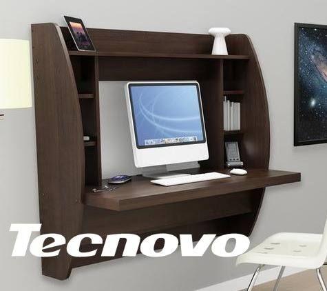Mesa para computadoras laptops tablets escritorio for Diseno de mesa para computadora
