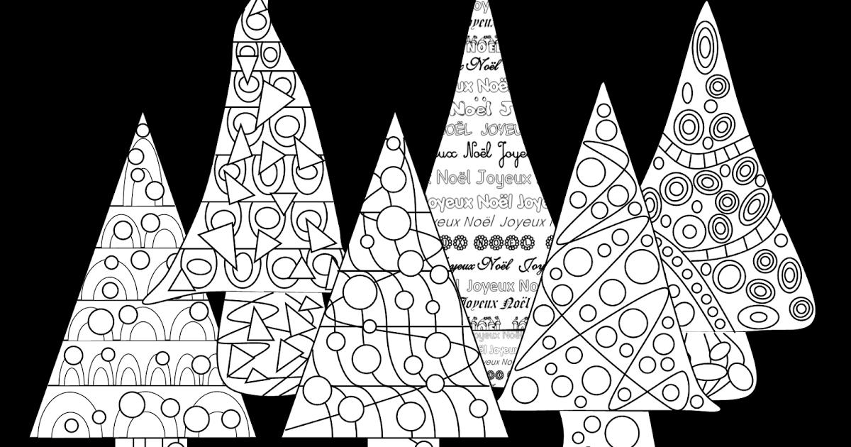 blog pour enseignants du primaire bricolage christmas. Black Bedroom Furniture Sets. Home Design Ideas