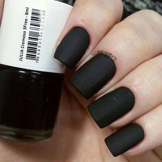 7 Tips For Ocean Chlorine Proofing Your Manicure Nail: Sim Ou Não?? #esmalte #esmaltes #unhadecorada