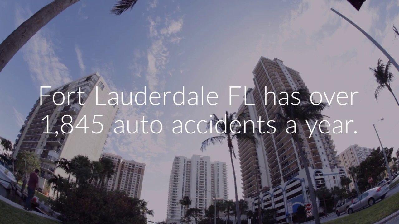 Cheap Car Insurance Fort Lauderdale FL Car insurance