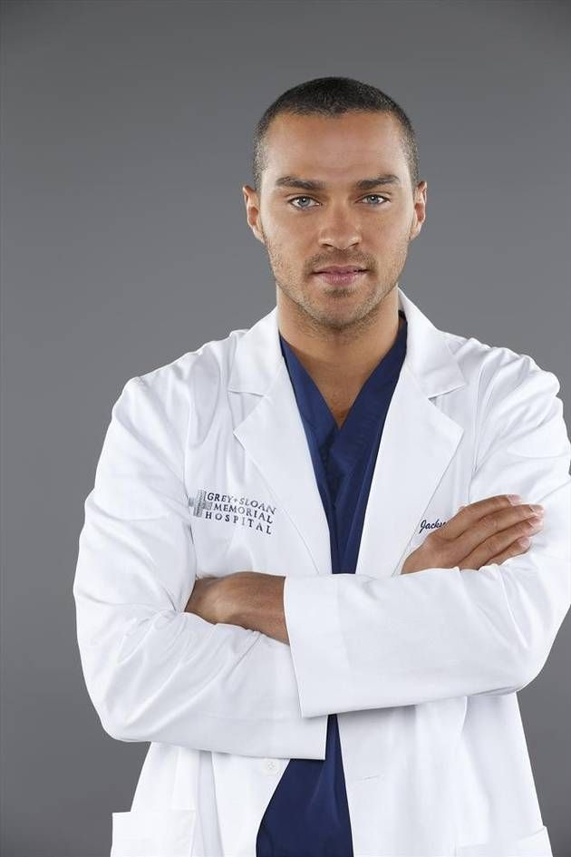 Grey\'s Anatomy Cast Looks Better Than Ever in Season 10 Promo Photos ...