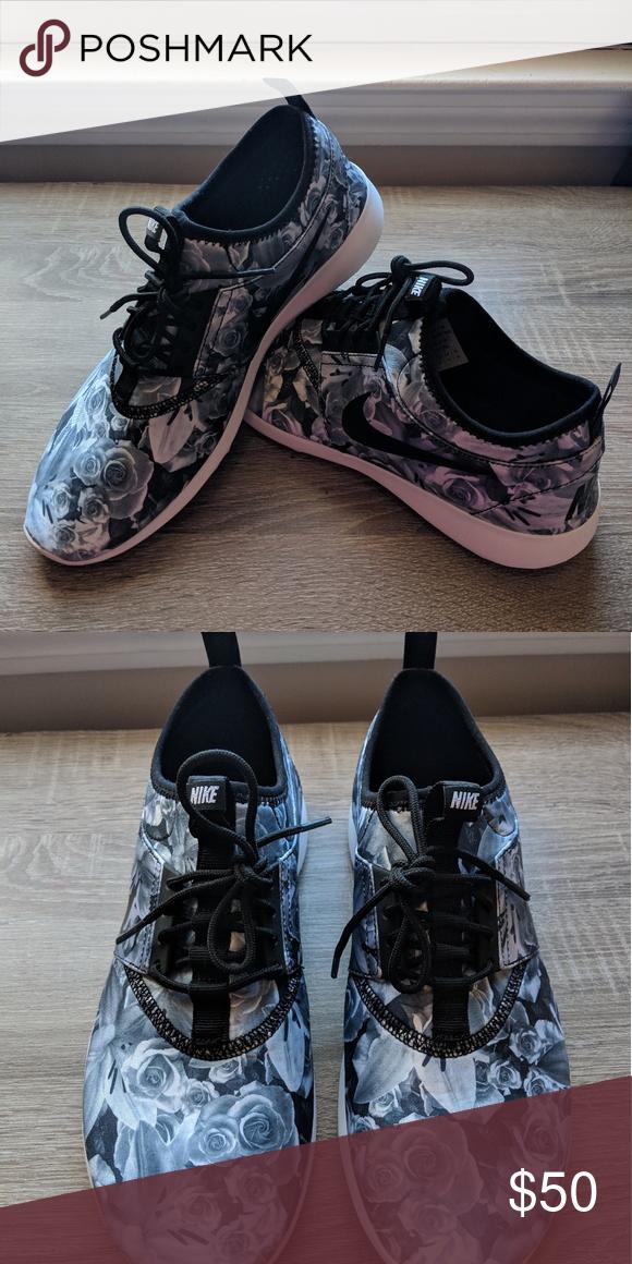Nike Running Sneakers | Running