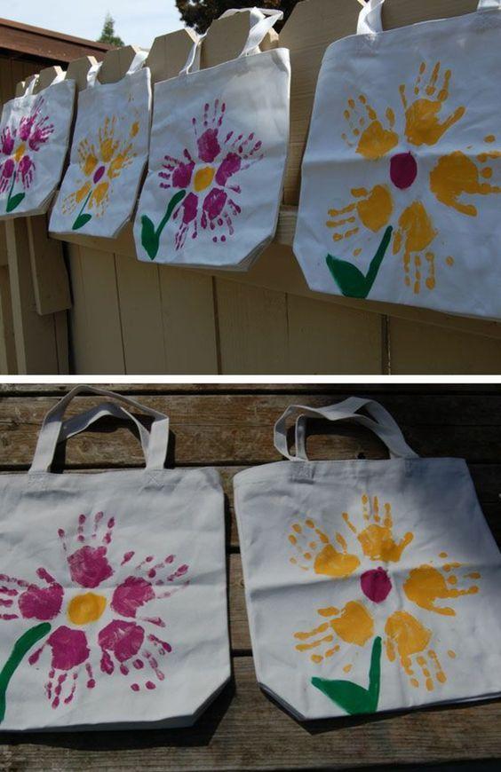 ▷1001+ idées de cadeau pour la fête des mères à créer ou personnalisé