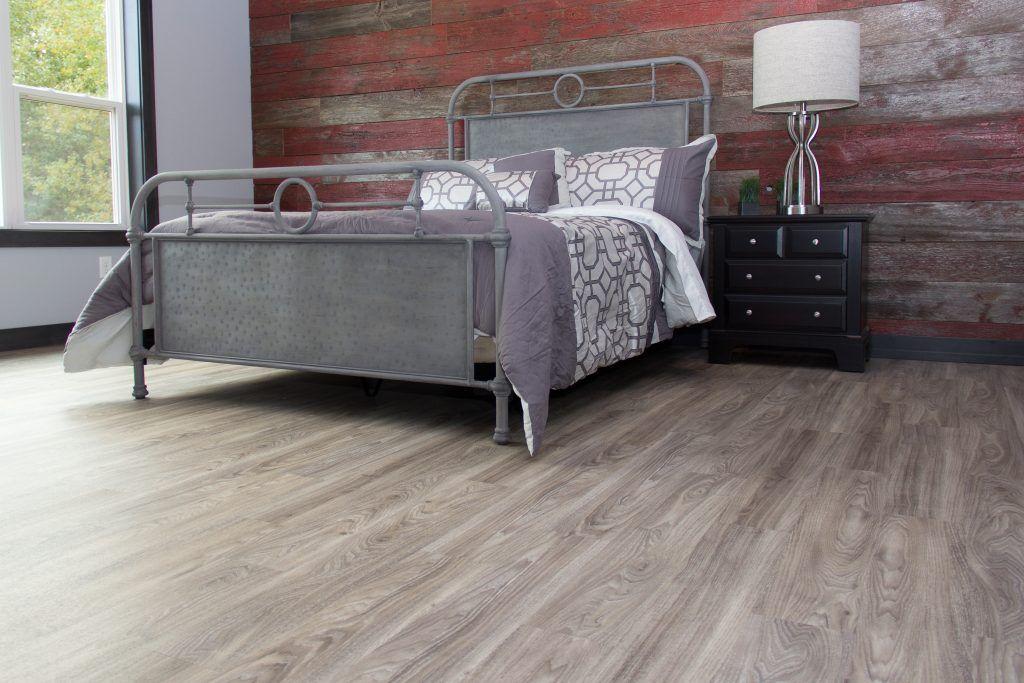 Flooring Luxury Vinyl Plank Town Luxury Living Room Living Room Carpet Bedroom Carpet