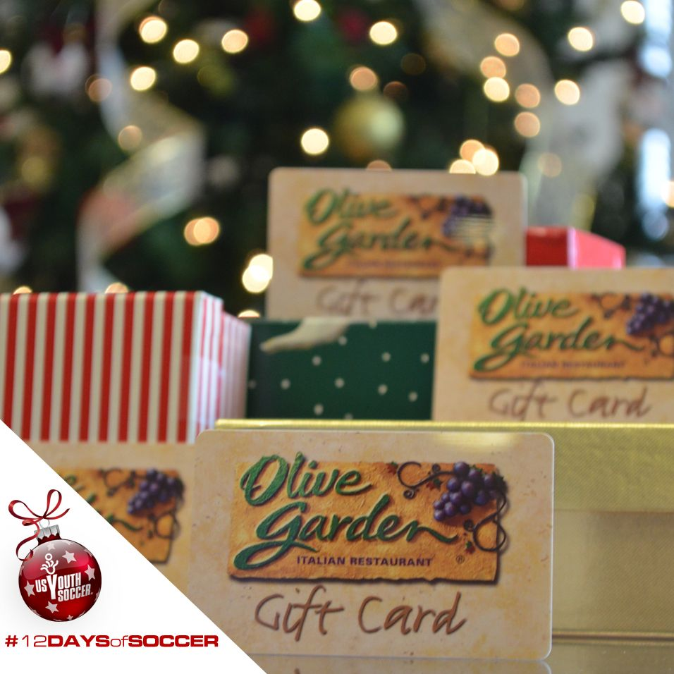 Todays Giveaway 7 Olive Garden Gift Cards Worth 25 Visit Www