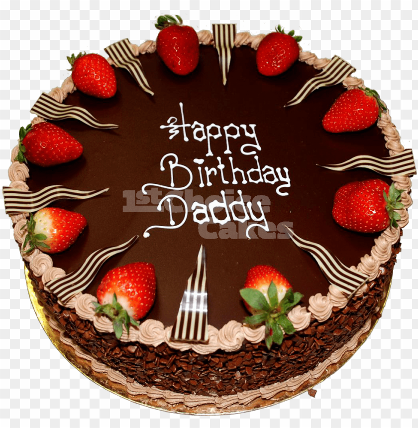 Birthday Cake Png 6 Http Birthday Chocolate Cake Dad Png Image With Transparent Background Png Free Png Images Cake Happy Birthday Chocolate Cake Birthday Cake Chocolate