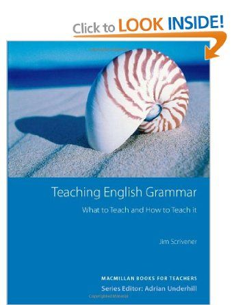 Learning Teaching Jim Scrivener Ebook