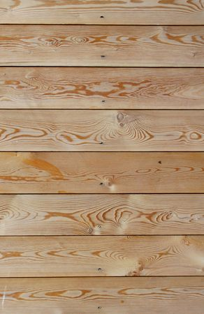 Siberian Larch Vastern Cedar Cladding Patio Garden Design Larch Cladding