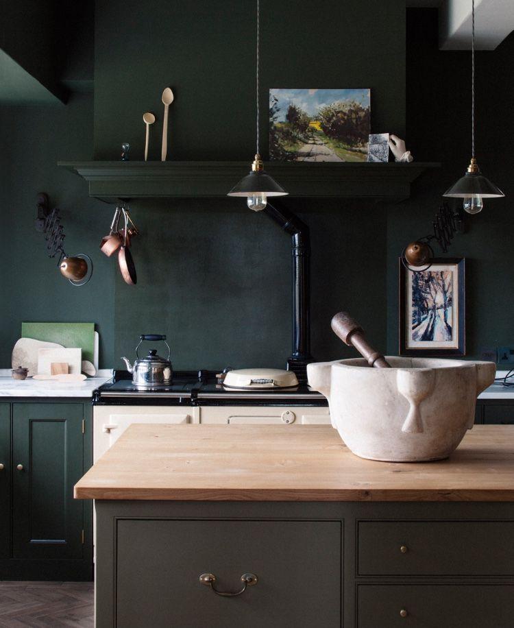 Plain English Kitchen #plainenglishkitchen