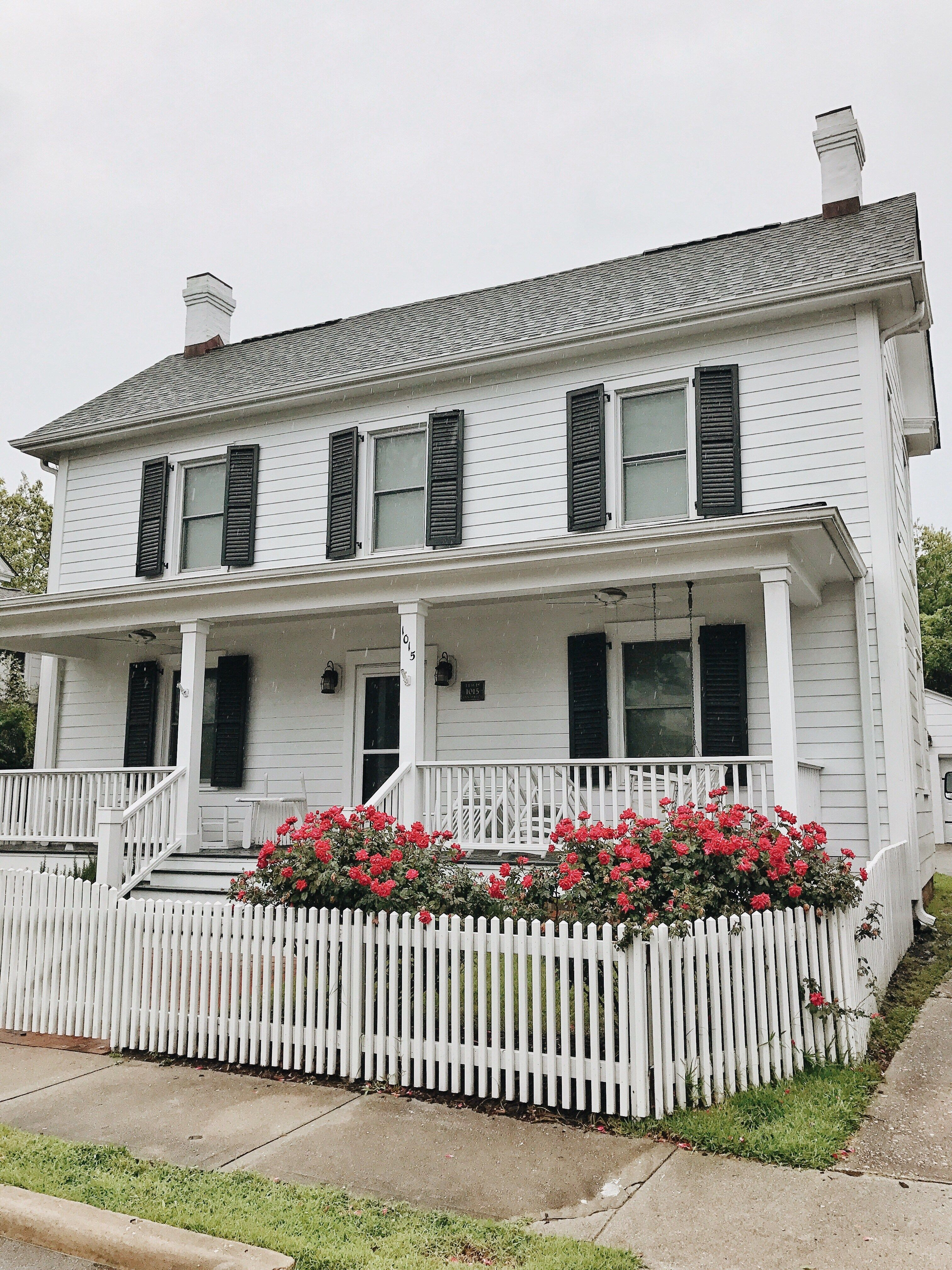 a savvy city farmhouse tour lmbloveshouses city on home depot paint sales this week id=38552