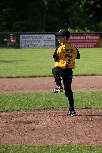 awesome Opening Day 2014-101