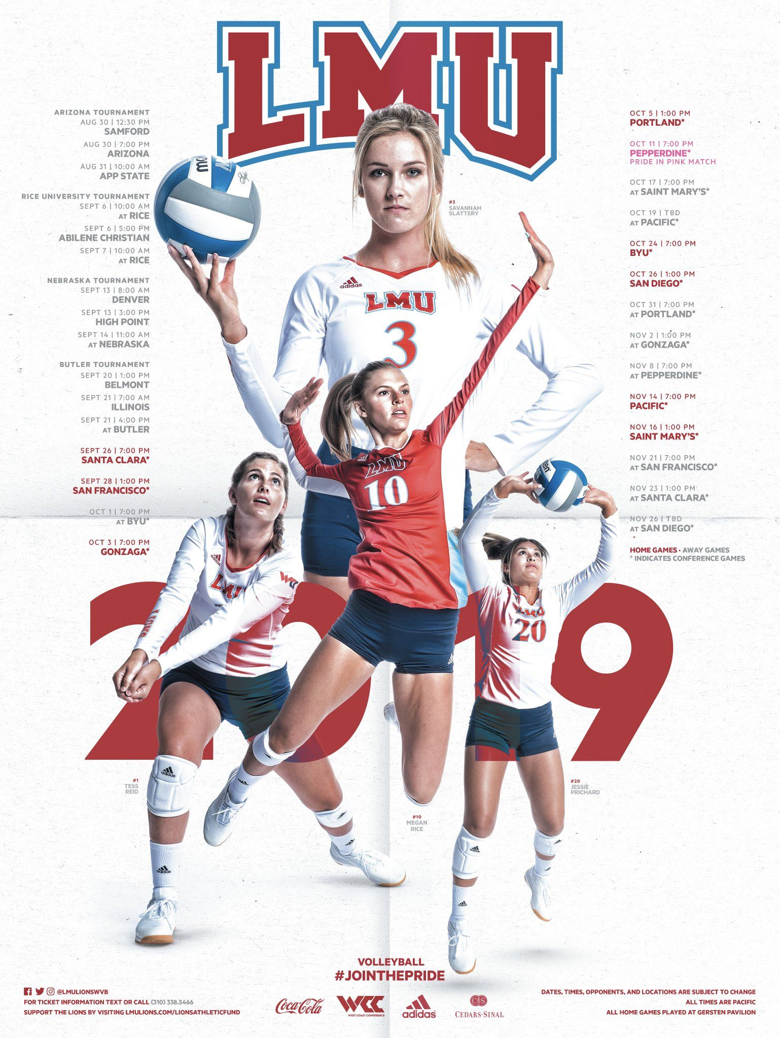 Pin By Christopher Munoz On Sports Design Sports Graphic Design Sports Design Sport Volleyball