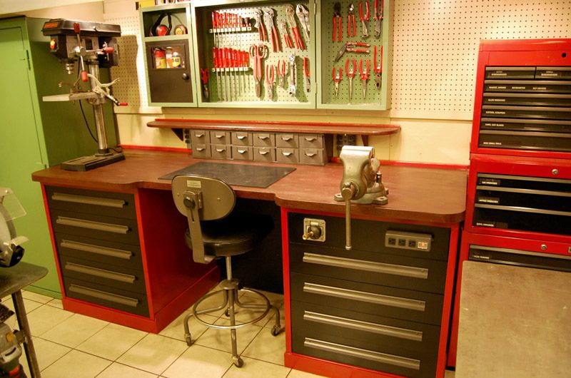 lots of great shop ideas here garage floor plans on extraordinary affordable man cave garages ideas plan your dream garage id=31102