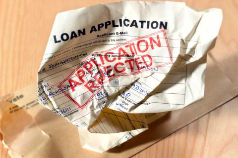 Yikes! 5 Embarrassingly Ridiculous Reasons Mortgage